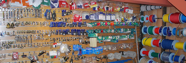 /Sails/great-range-of-chandlery.html